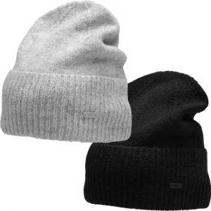 Moteriška Šilta Kepurė CAD202
