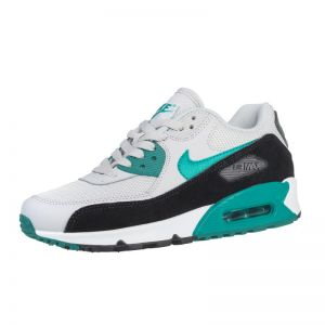 Nike Air Max 90 Essential Batai