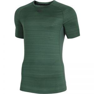 Sportiniai Marškinėliai 4F TSMF203