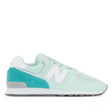 New Balance 574 Batai GC574D5