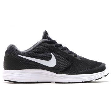 Nike Revolution 3 GS Sportbačiai