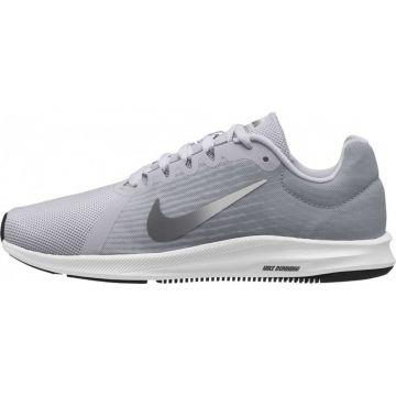 Bėgimo Batai Merginoms Nike Dowshifter 8