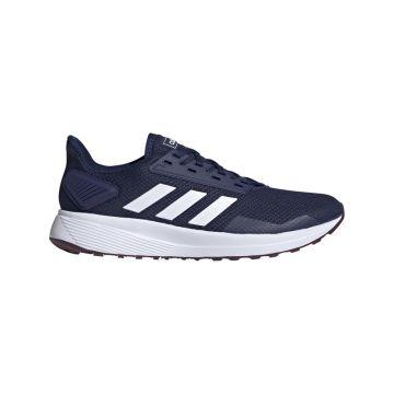 Mėlyni Bėgimo Batai Duramo9