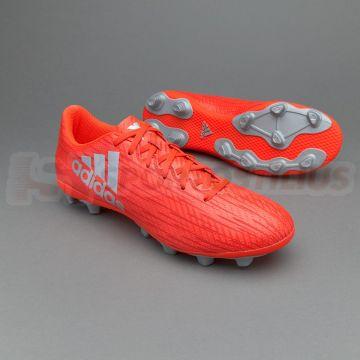 adidas X16.4 FxG Futbolo Batai