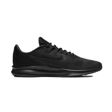 Juodi Nike Downshifter 9 Batai