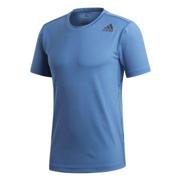 adidas FreeLift Marškinėliai Vyrams