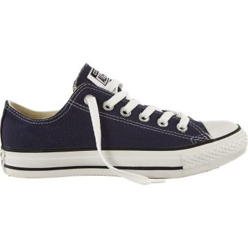 Converse Kedai All Star Chuck Taylor Low