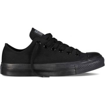 Converse All Star Chuck Taylor Low Batai