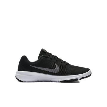 Nike Flex TR Control Sportbačiai