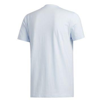 adidas Marškinėliai Lil Stripe