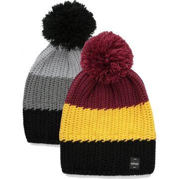 Kepurė Su Bumbulu CAM613