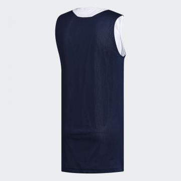 Dvipusiai Marškinėliai Be Rankovių adidas Crazy Explosive