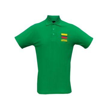 Polo Marškinėliai Lietuva