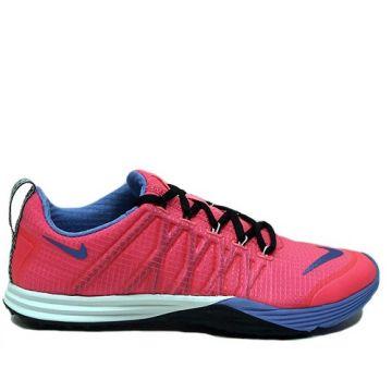 Nike Lunar Cross Element Treniruočių Bateliai Moterims