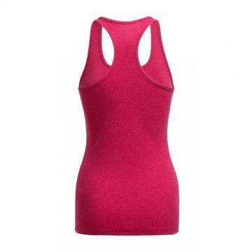 Moteriški Marškinėliai Be Rankovių TSD600B