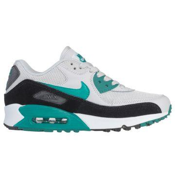 Nike Air Max 90 Essential Batai