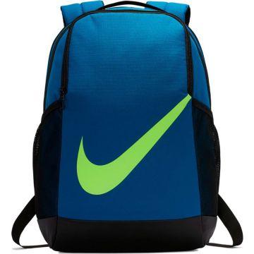 Nike Brasilia Kuprinė FA19