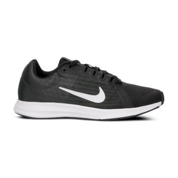 Juodi Bėgimo Batai Nike Downshifter 8