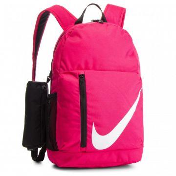 Rožinė Kuprinė Nike Elemental