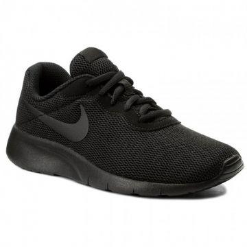 Juodi Sporbačiai Nike Tanjun