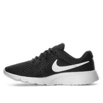 Nike Tanjun Sportbačiai