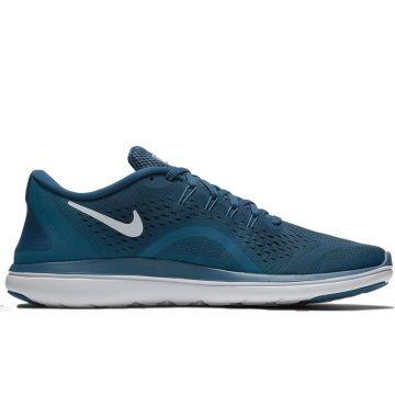 Nike Flex RN Sportbačiai Vyrams