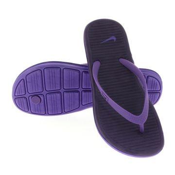 Nike Solarsoft Thong 2 Šlepetės Moterims