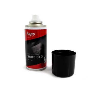 Avalynės Dezodorantas Kaps Shoe Deo 150ml