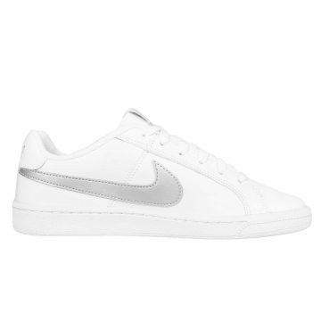 Nike Balti Kedai Court Royale Moterims