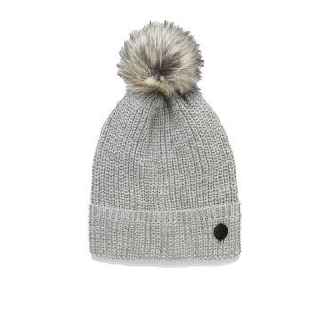 Moteriška Kepurė CAD602