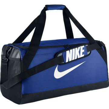 Mėlynas Sportinis Krepšys Nike Brasilia