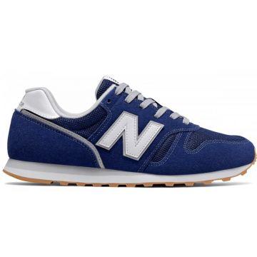 New Balance Mėlyni Sportbačiai