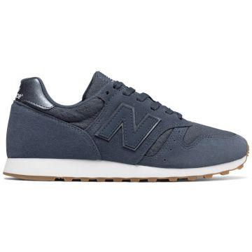 New Balance Mėlyni Batai WL373NVW