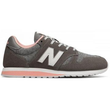 Sportbačiai New Balance 520