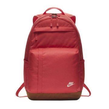 Oranžinė Nike Elemental Kuprinė