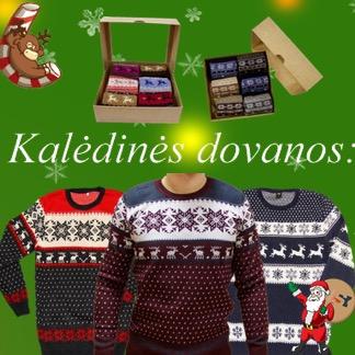 kalediniai-megztiniai