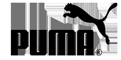 Puma dydziu lentele